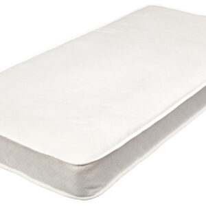 """3ft Molly 7"""" Sprung Mattress - LM Furnishings"""