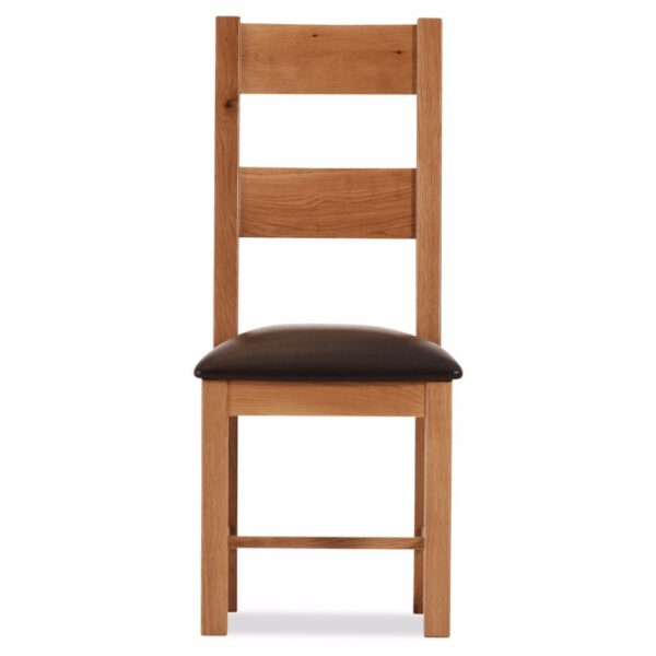 Orland Large Dining Chair (Set of 2)