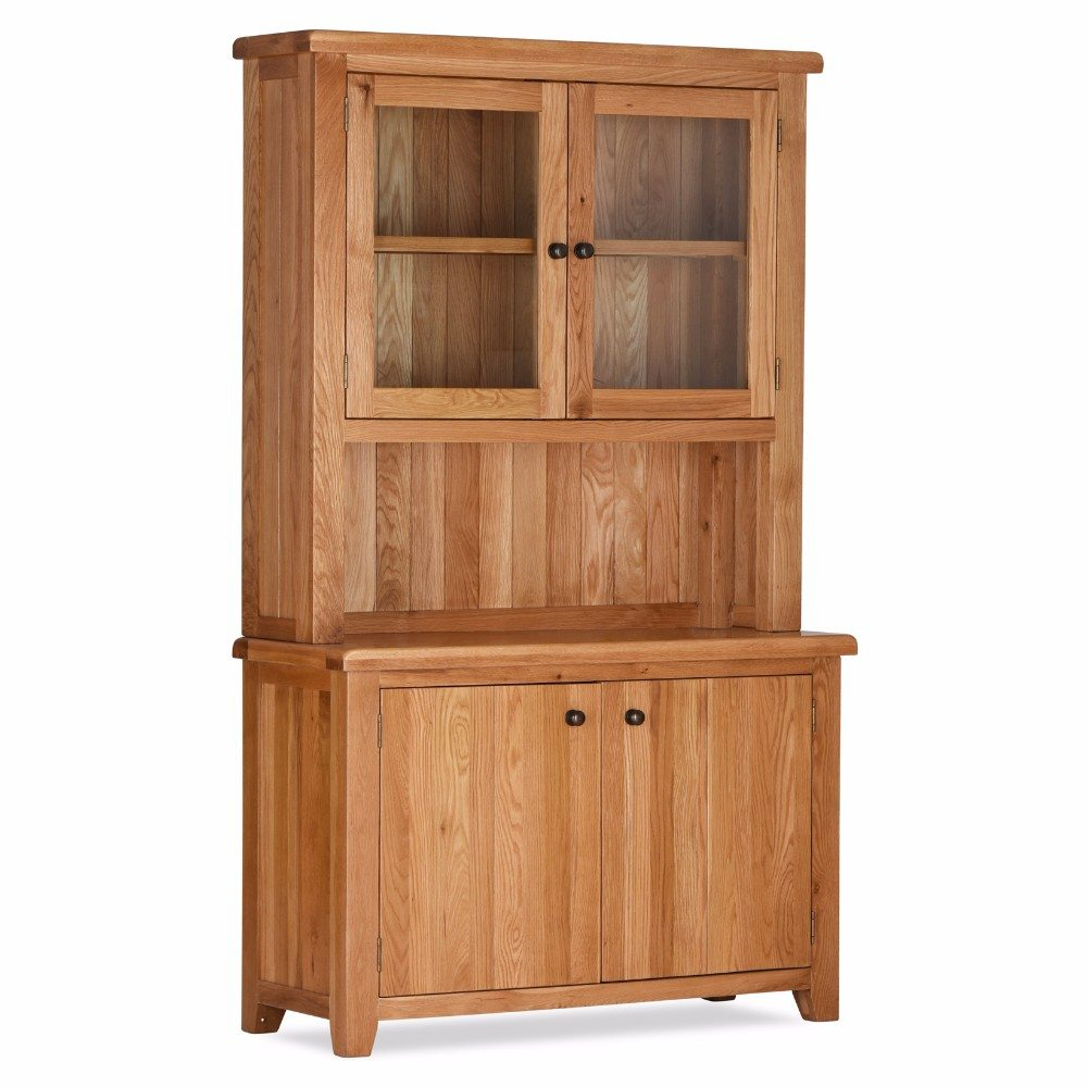 buffets city mattresses mahogany sideboard cabinets storage sideboards dining with furniture buffet room hutch and v search newcastle value