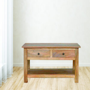 4 Drawer Coffee Table - LM Furnishings