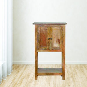 Compact Telephone Table - LM Furnishings